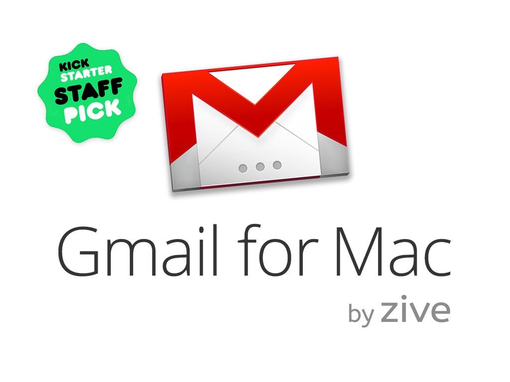 GmailForMac_Zive