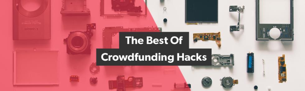 TheBestOfCrowdfundingHacks_BlogHeader